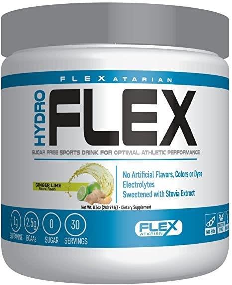 HYDROFLEX FLEX ATARIAN