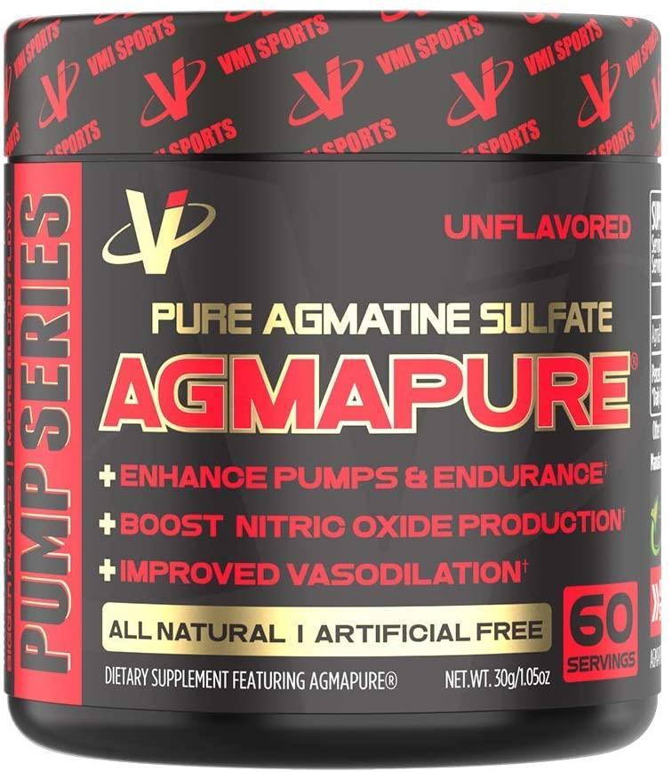 VMI AGMAPURE