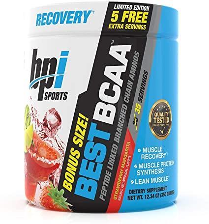BPI BEST BCAA 35 SERV