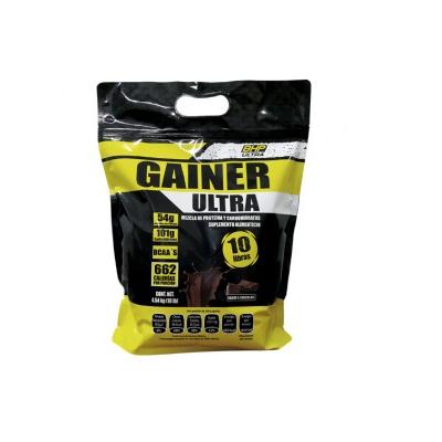 GAINER ULTRA