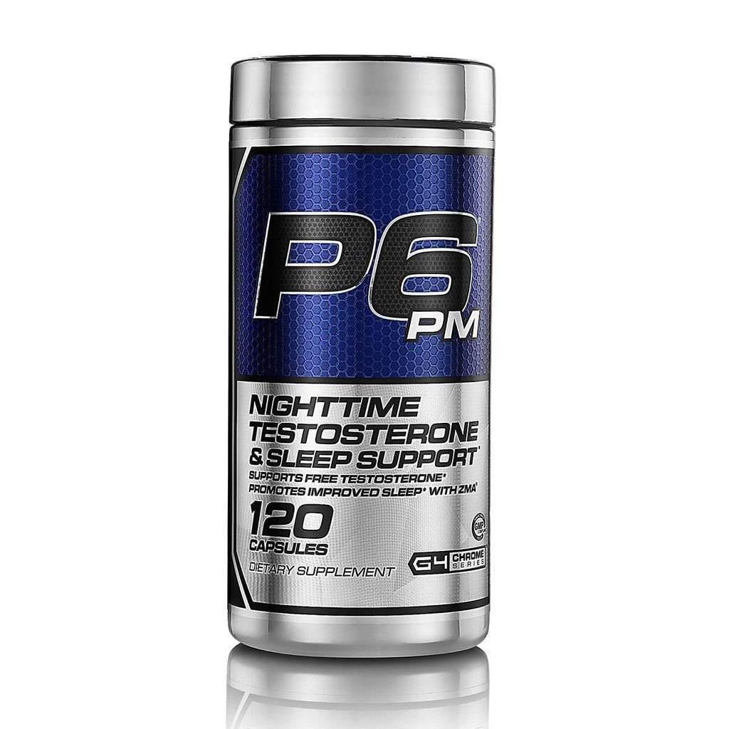 CELLUCOR P6 PM